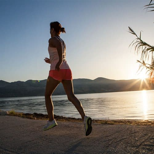 Pilates in Greece