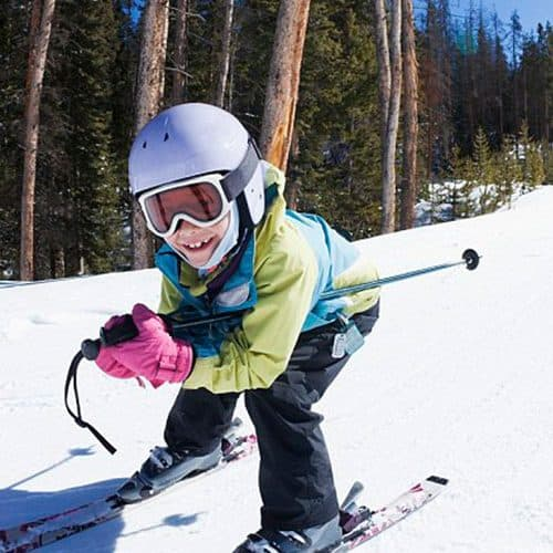 skiing-in-vaujany