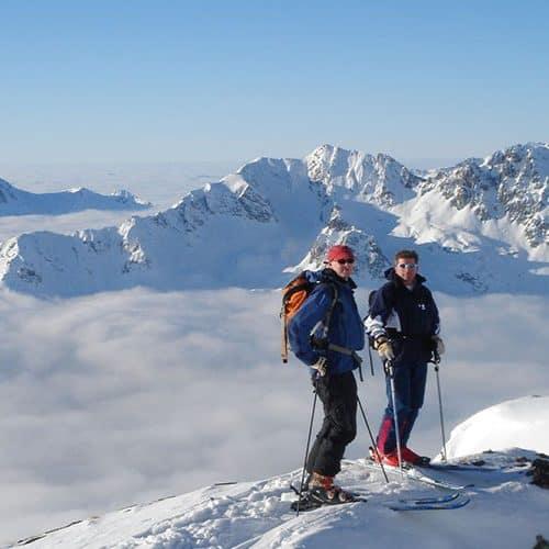 skiing-holiday-in-vaujany