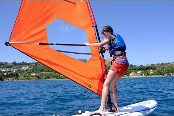 Beach Club Holidays Greece