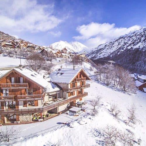 skiing-vaujany-saskia