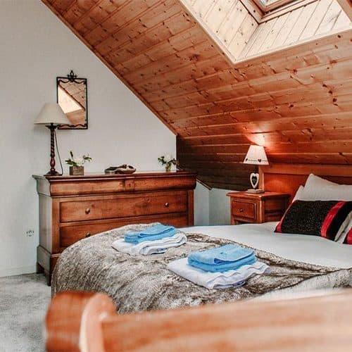 charlet saskia bedroom10