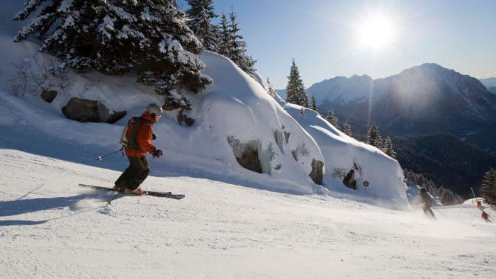 skiing-holidays-vaujany