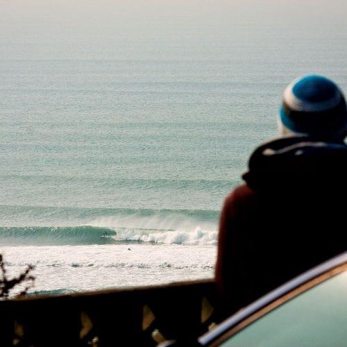 Bantham surf holidays