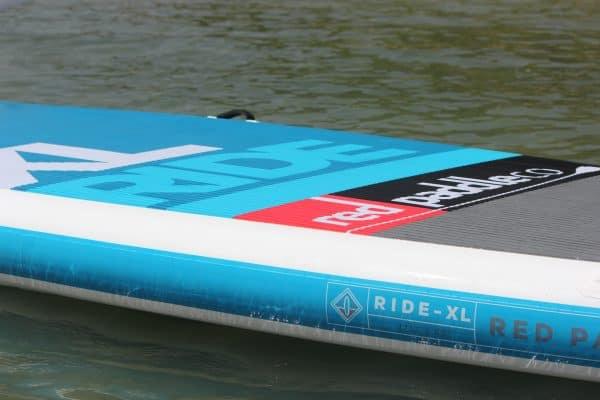 XL Paddle Board