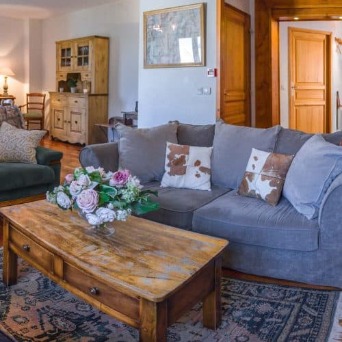 Chalet Lucette lounge (2)