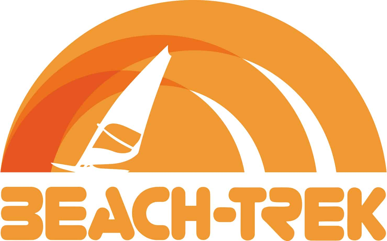 Beach Trek | Beach Club Holidays