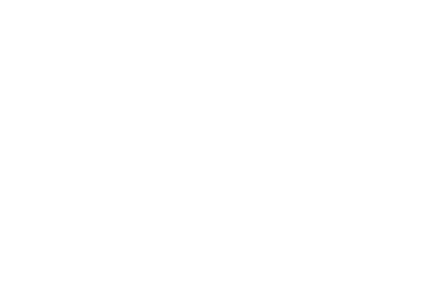 Sea Trek White Logo