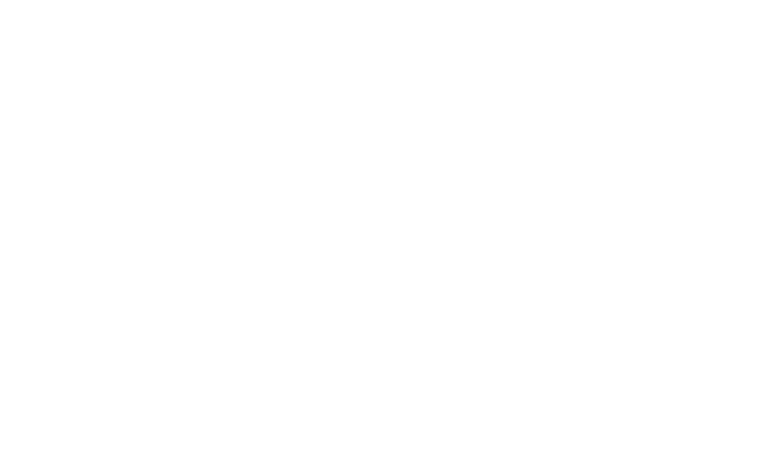 Active Trek Logo