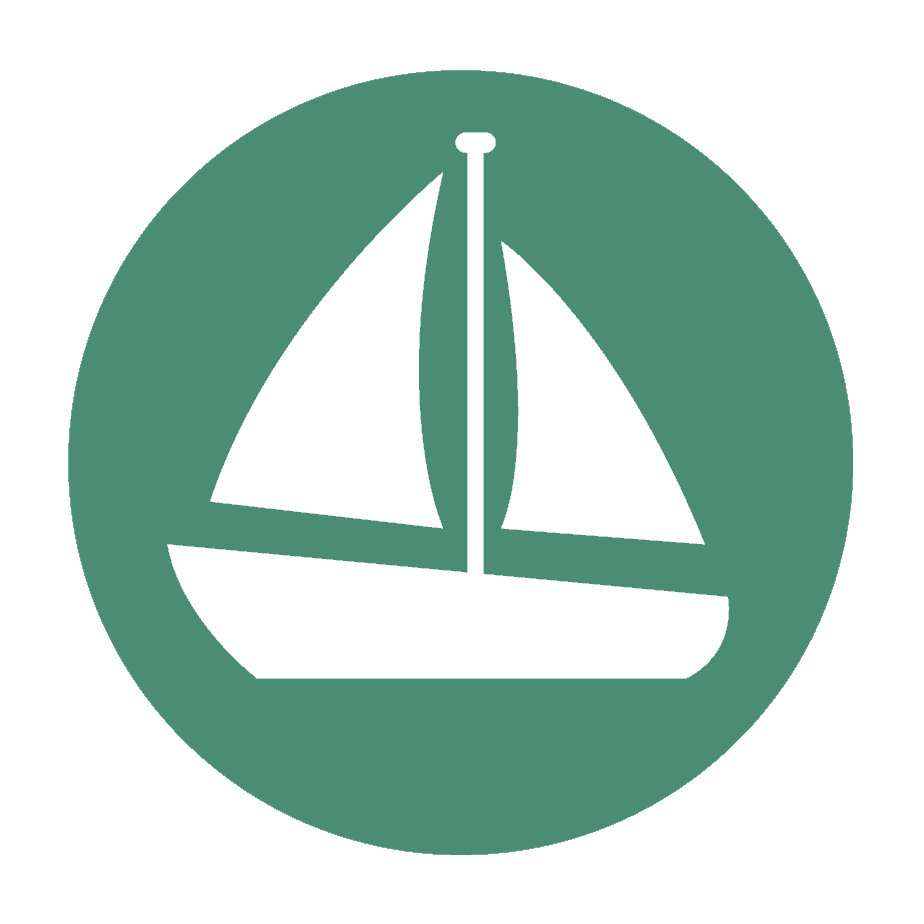 https://trek-adventures.co.uk/wp-content/uploads/2019/10/Active-Trek-Dinghy.png