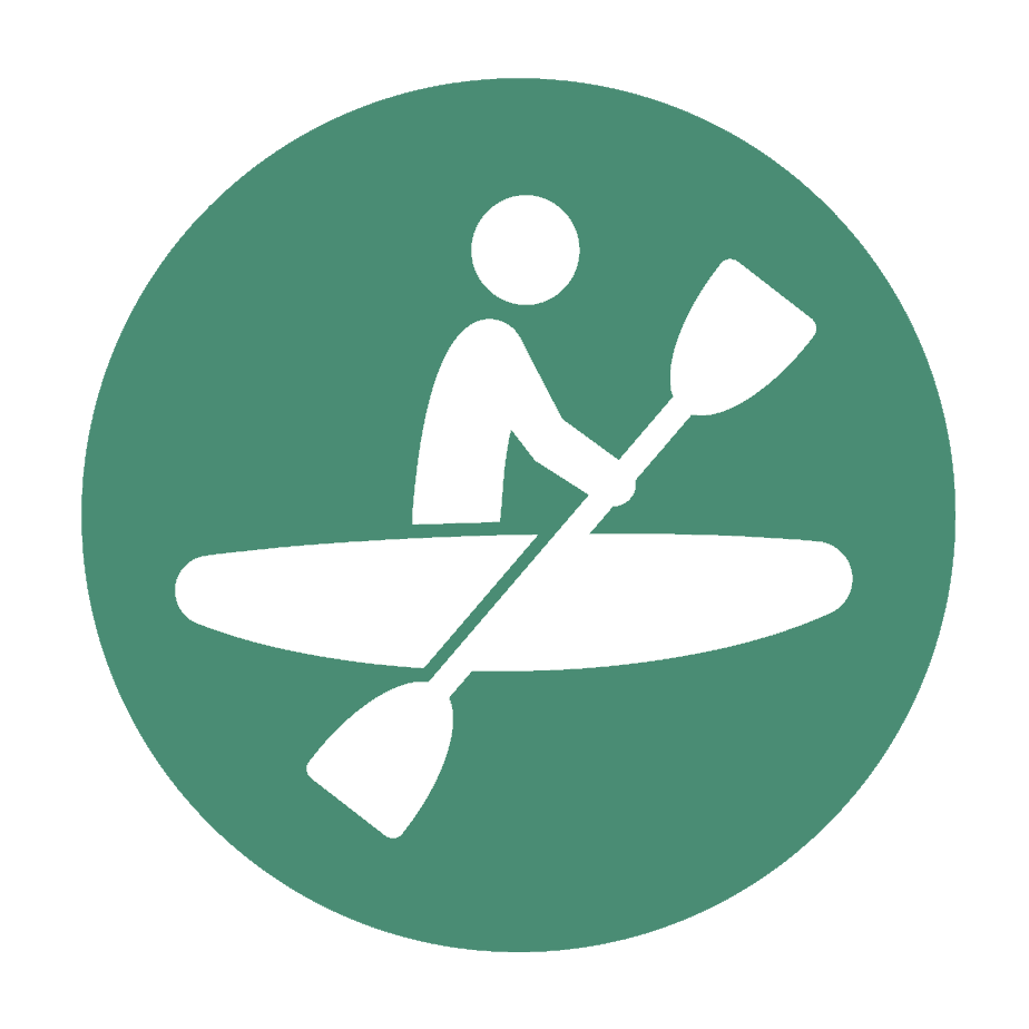 https://trek-adventures.co.uk/wp-content/uploads/2019/10/Active-Trek-Kayaking.png