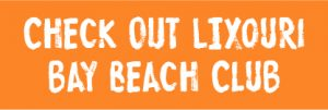 Check Out Lixouri Bay Beach Club