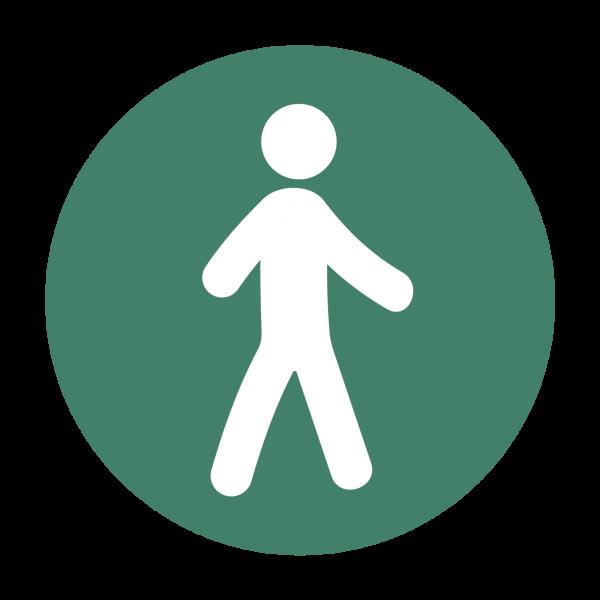Active Trek Walking