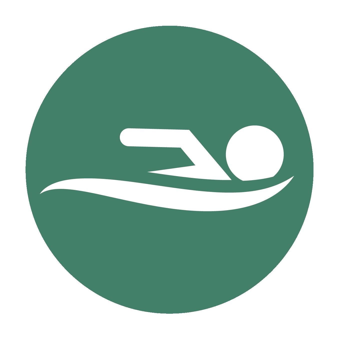 https://trek-adventures.co.uk/wp-content/uploads/2019/12/Wild-Swimming.png
